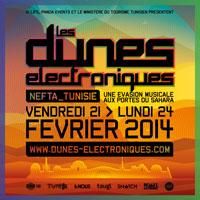 dunes-electroniques-2013