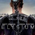 elysium-140