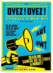expo-art-2013