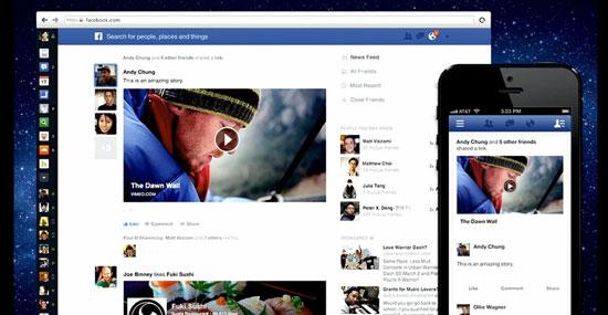 facebook-nouvelle-presentat