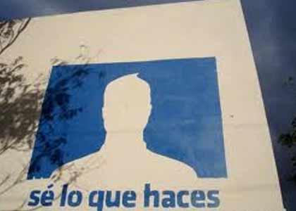 facebook_everywhere.argentine