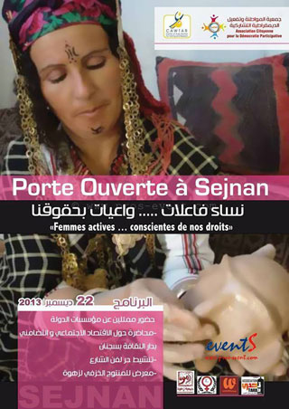 femmes-sejenene-2013