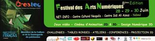 festival-art-numerique-2013