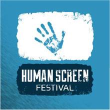 festival-human-screen-2013