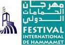 festival_hammamet130