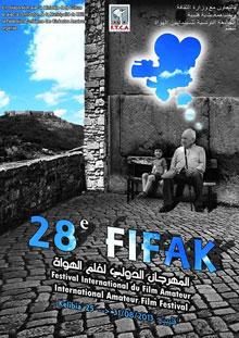 fifak-2013