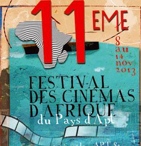 film-apt-2013