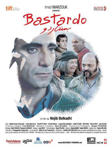film-bastardo-062013