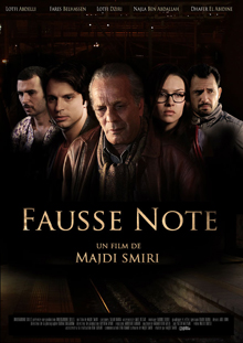 film-fausse-note