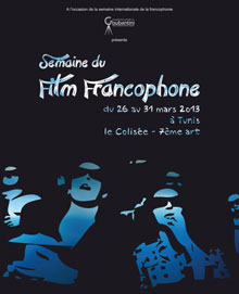 film-francophone-032013