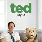 film-ted-2013-140