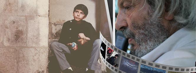 film_arabe_streaming