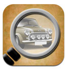 find-your-car-140