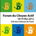 forum-citoyen-170512-140