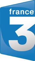 france3-310112