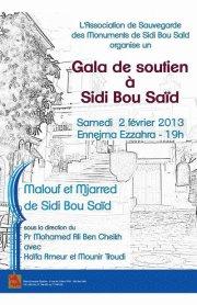 gala-sidi-bou-said