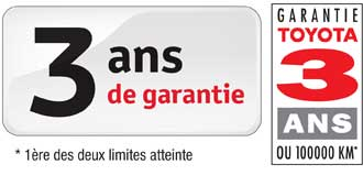 garantie-3ans-toyota-2014