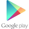 google-play-070512