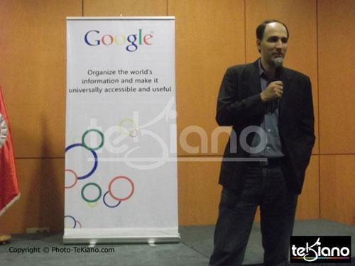 google-tunisie-121212