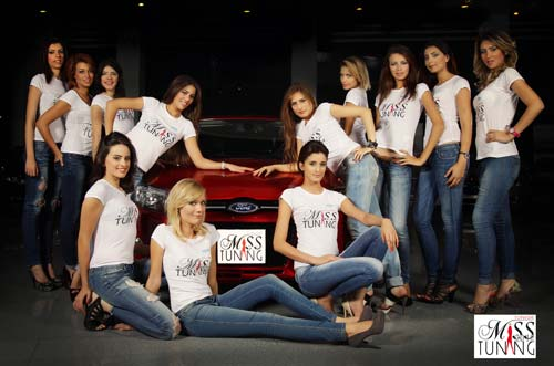 groupe-miss-tuning