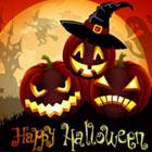 halloween-2013-140