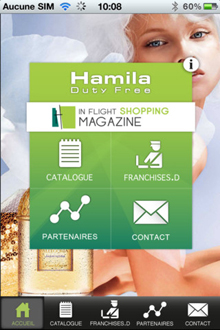 hamila-duty-free-application-1