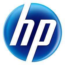 hp-logo-070212
