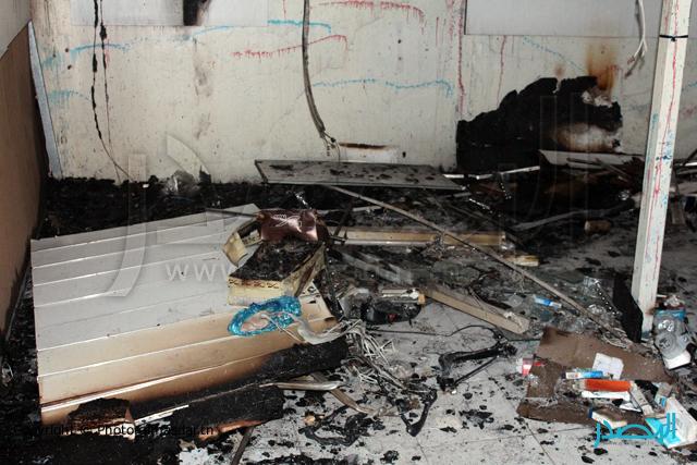 incendie-souk-libye-01