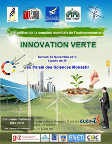innovation-verte-monastir-2013