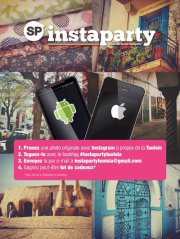 instaparty-300512
