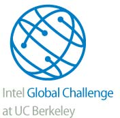 intel-global-challenge-1112