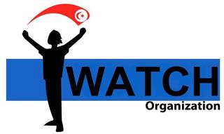 iwatch-organisation-300512