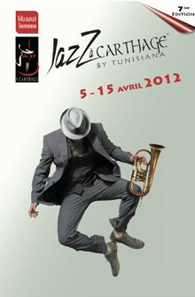 jazz-carthage-220