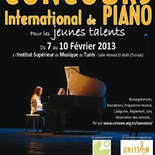 jeunes-talents-piano-2013