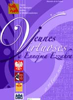 jeunes-virtuoses-2013