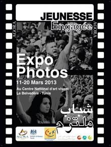 jeunesse-engagee-032013