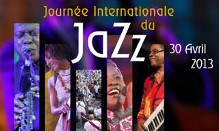 journee-international-jazz-2013