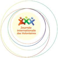 journee-volontaire-2013