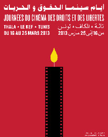 journne-cinema-droits-libertes
