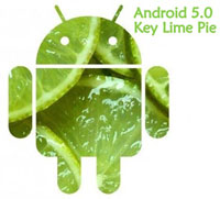 key-lime-android