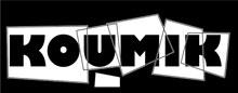 koumik-bd-1