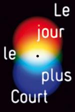logo-jourplus-court