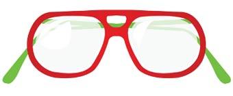 lunettes-cpr