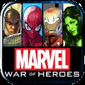 marvel-war