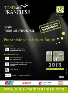 med-franchise-2013
