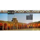 medina-tounes-130_thumb