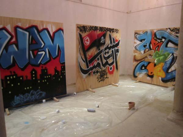 meen-one-sk-one-graffiti