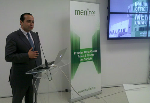 meninx-technologies-052013