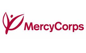 mercy-corps-2013