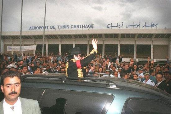 michael-jackson-tunisia-1996-01